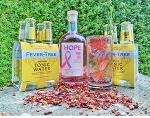 Hope Pink Gin Cocktail Kit